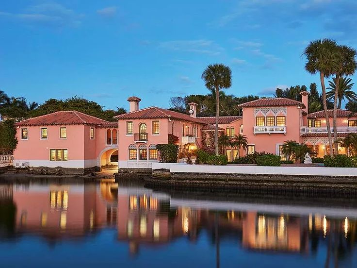 homes for sale in palm beach county fl zillow