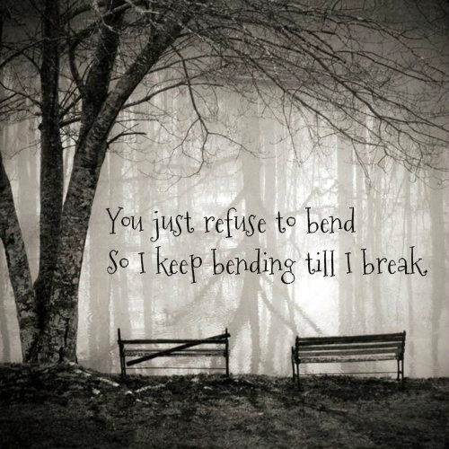 Staind. 'Right Here Waiting'