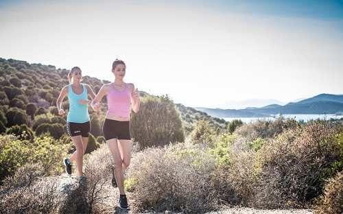Moda: 4 #idee #speciali (e divertenti) per chi non smette di fare sport nemmeno in vacanza (link: http://ift.tt/2lU7IPU )