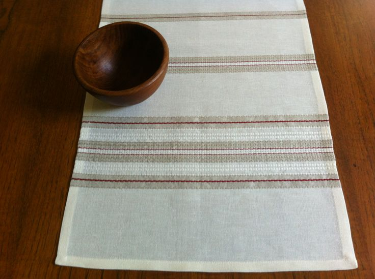 PIROSKA's Horizont range is the newest of the collection. Simple but elegant. Hungarian linen at its finest. www.piroska.com.au