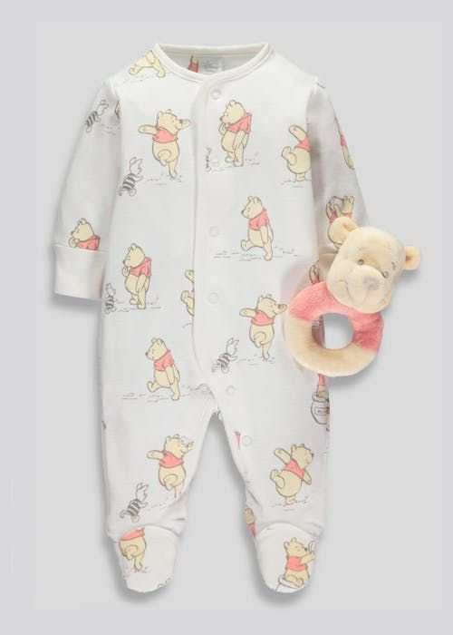 d4295e6de14 Baby Girls Clothing - Newborn & Tiny Baby Girl, Page 3 | Baby things ...
