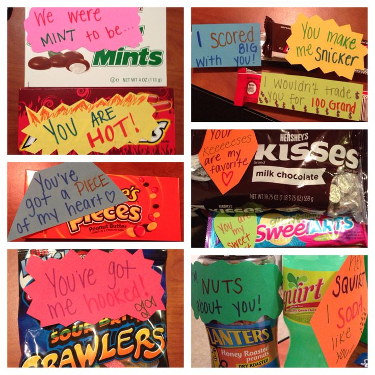 18 best Jar ideas images on Pinterest | Boyfriends, Gift ...