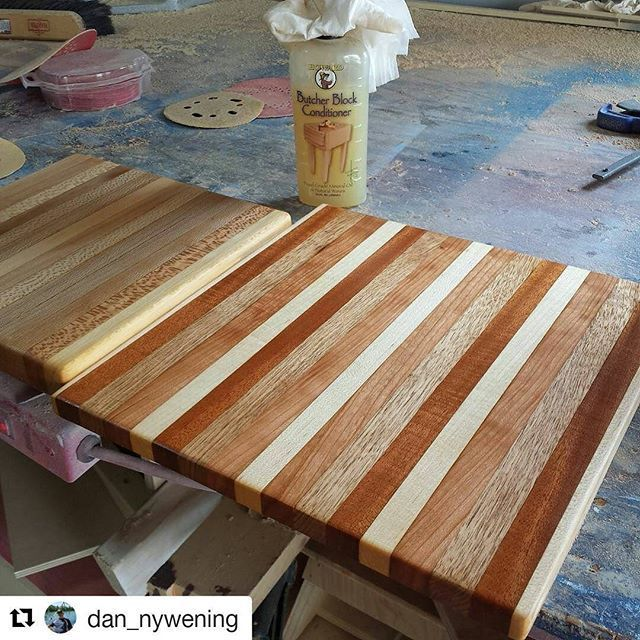 10 Positive Hacks: Wood Working For Beginners Website woodworking toys noah ark.Woodworking Design Platform Beds woodworking art pictures of.Wood Work…