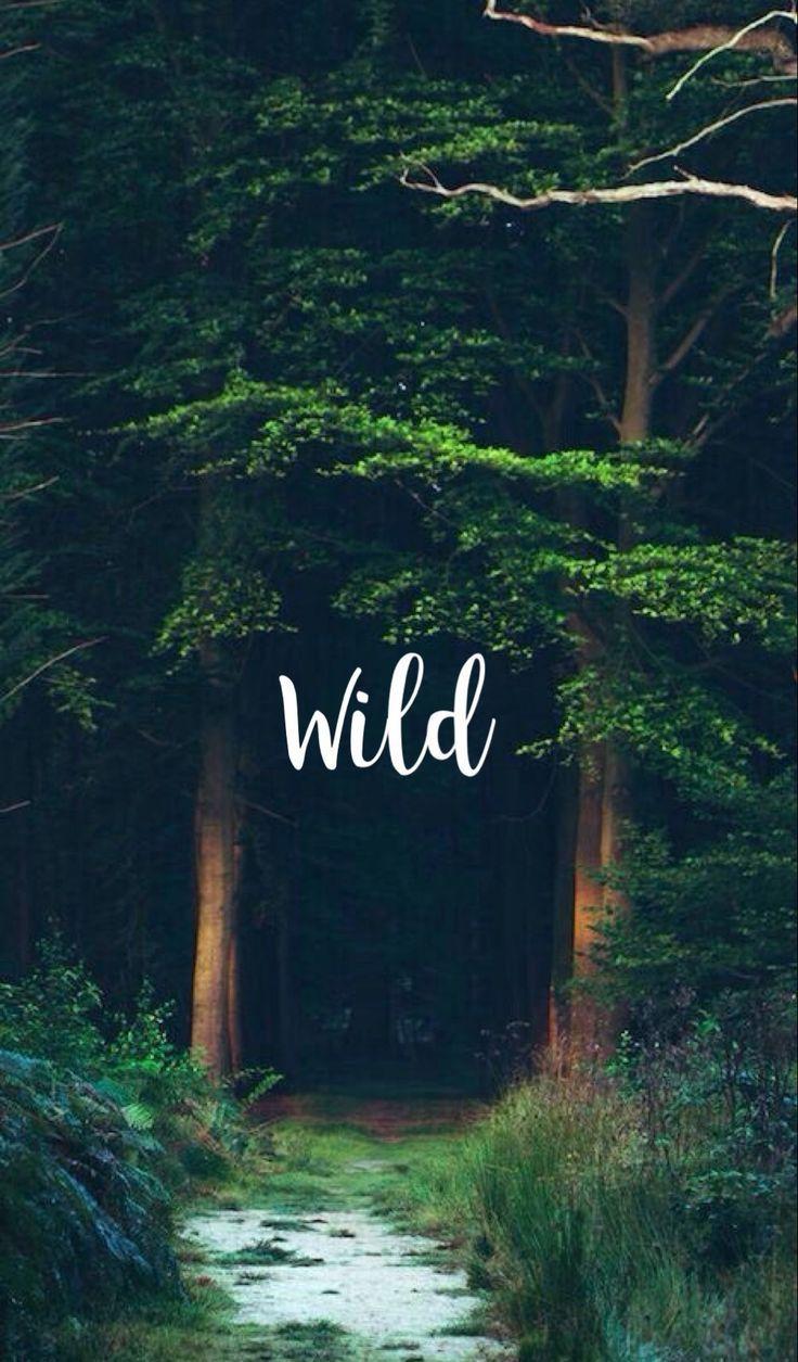 Machen Sie heute einen Schritt in die Wildnis, es ist fabelhaft für … – #Fabulous #Step #today #wallpaper #wild