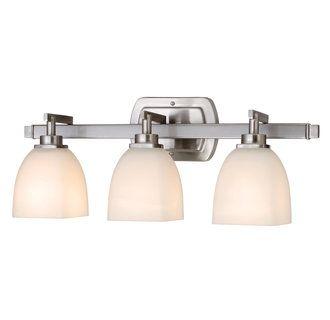 Bathroom Lighting Galway 131 best bathroom ideas images on pinterest | bathroom ideas