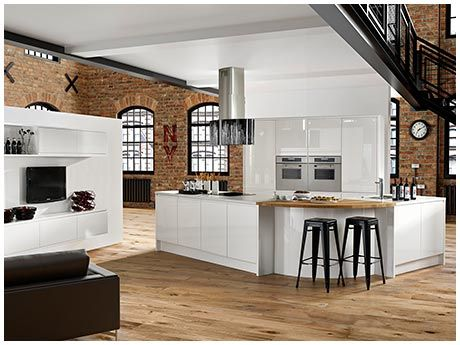http://www.academyhome.co.uk/news/blog/make-your-kitchen-shine