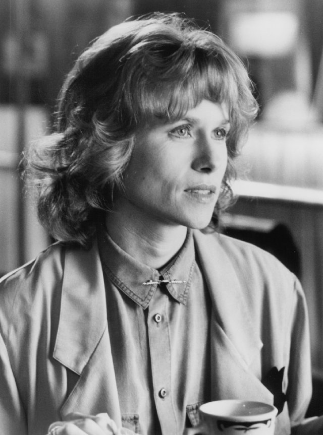 Amy Madigan - Pictures, Photos & Images - IMDb