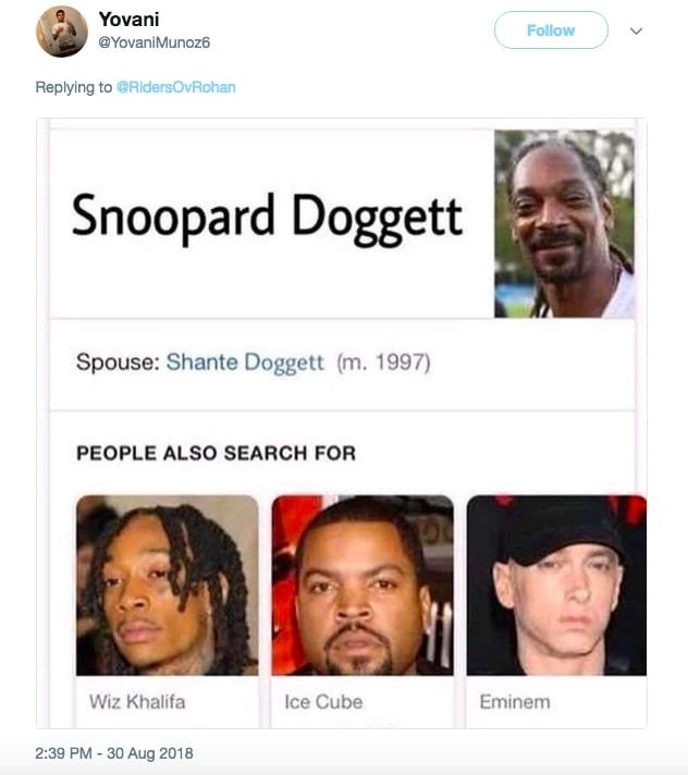 These Memes Of Celebs Real Names Is My New Favorite Thing