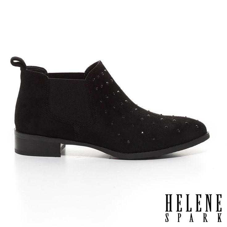 https://tw.buy.yahoo.com/gdsale/HELENE-SPARK-低調閃耀晶鑽麂布低跟短靴-5495355.html