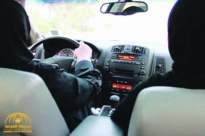 الكشف عن موعد إتاحة مدارس قيادة السيارات الخاصة بالرجال أمام النساء بالمملكة Gear Stick Steering Wheel Gears