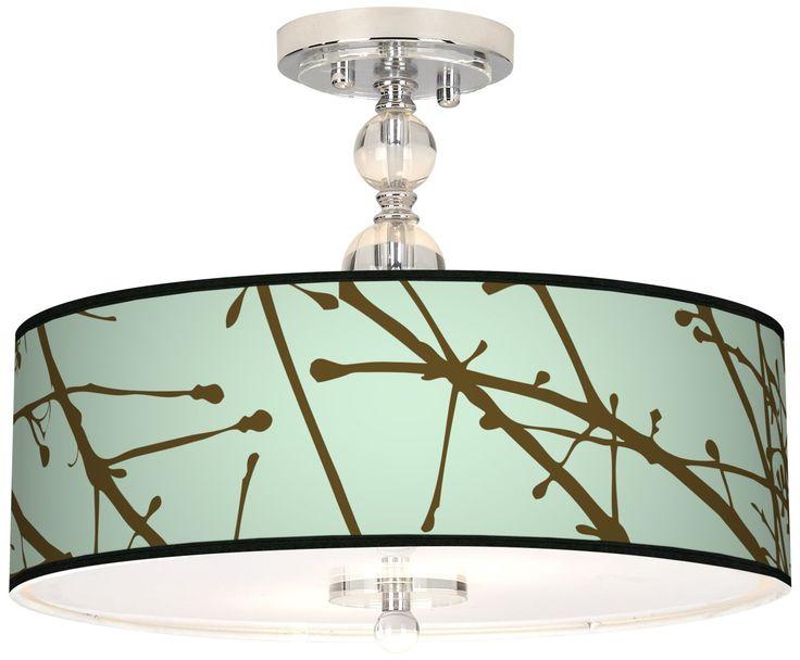 37 best Craftsman style bath images on Pinterest | Home ideas ...