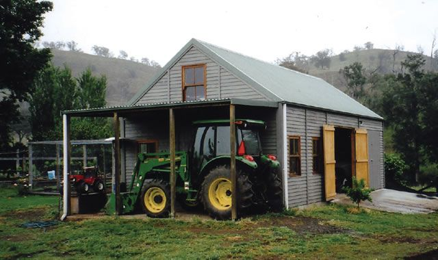 www.cedarspancabins.com.au wp-content uploads 2010 06 the-kewell-barn-large.jpg