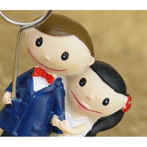 Marturie nunta miri si suport poza