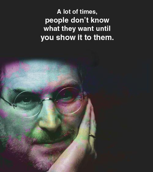 Steve Jobs  www.empowernetwork.com/almostasecret.php?id=mvasquez  www.multimarketingusa.com