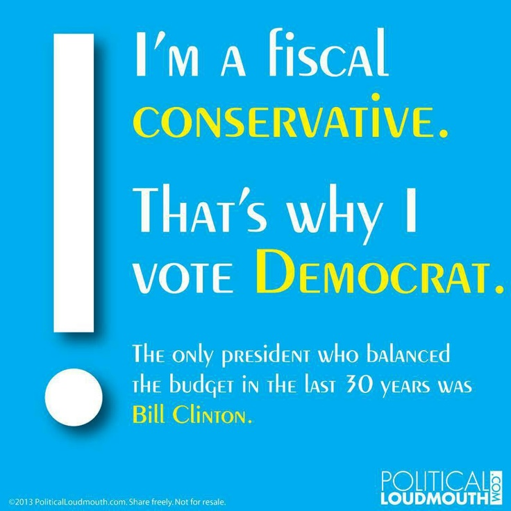 Republicans have all the money and  wastefully spend yours even though they claim to be fiscal conservatives.