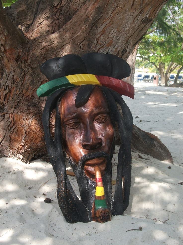 #Comment   # Travel Jamaica multicityworldtravel.com We cover the world over 220 countries, 26 languages and 120 currencies Hotel and Flight deals.guarantee the best price!!