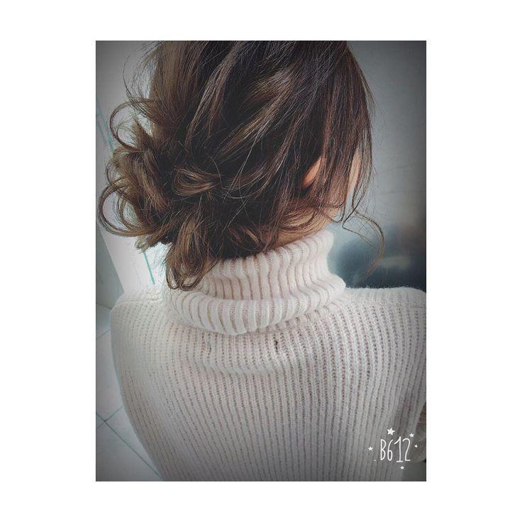 #hairmakeMARIA福岡天神西通り #hairmakemaria #MARIA #福岡 #天神 #西通り #大名 #美容室 #大名美容室 #福岡美容室 #ヘアセット #結婚式 #ヘアアレンジ #あみこみ #ヘアメイク #ライブ #コンサート #ヘアメ #波ウェーブ #ウェーブヘア #ハーフアップ #ゆるふわアレンジ