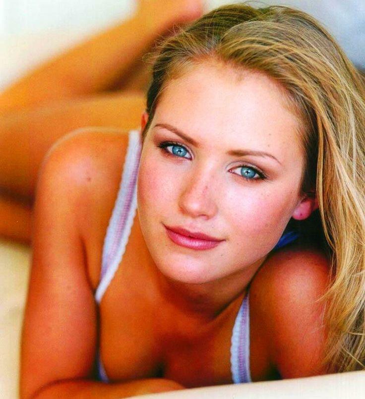 Aussies Nude Pics Beauties 32