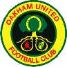 Oakham United Football Club