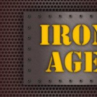 FORMABILIO LAUNCHES IRON AGE | 37th international contest