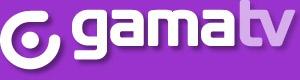 GamaTv en vivo: http://www.tvdeecuador.com/gamatv-en-vivo-gratis-online-por-internet/
