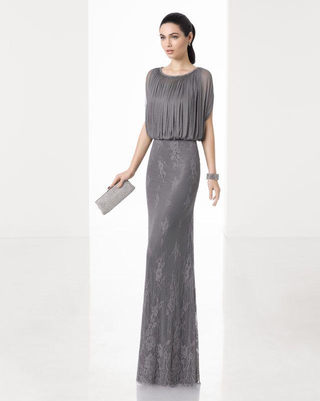 47 best Ball Gowns images on Pinterest | Hochzeitskleider ...