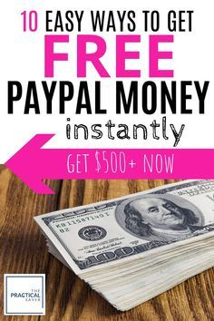 Get Easy Free Money NowSuper Avantura