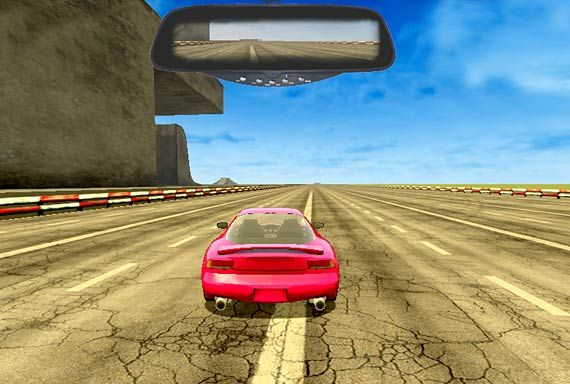 Madalin Stunt Cars 3 Drifted Games Drifted Com Top Car Release 2020