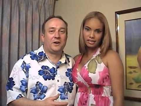 hungarian dating sites
