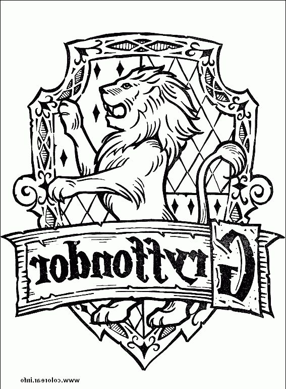 Harry Potter Printable Coloring Pages Harper In 2019 Rhpinterest: Harry Potter Printable Coloring Pages At Baymontmadison.com