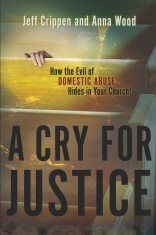 Thursday Thought — What does the process of change look like for an abuser? – Insights from Bancroft and Crippen | A Cry For Justice