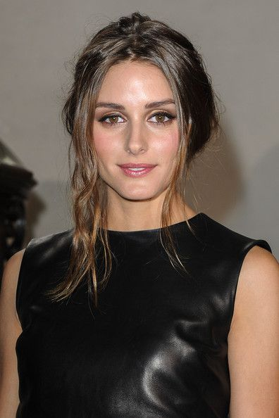 Olivia Palermo Photo - Christian Dior: Front Row - Paris Fashion Week Haute Couture F/W 2013