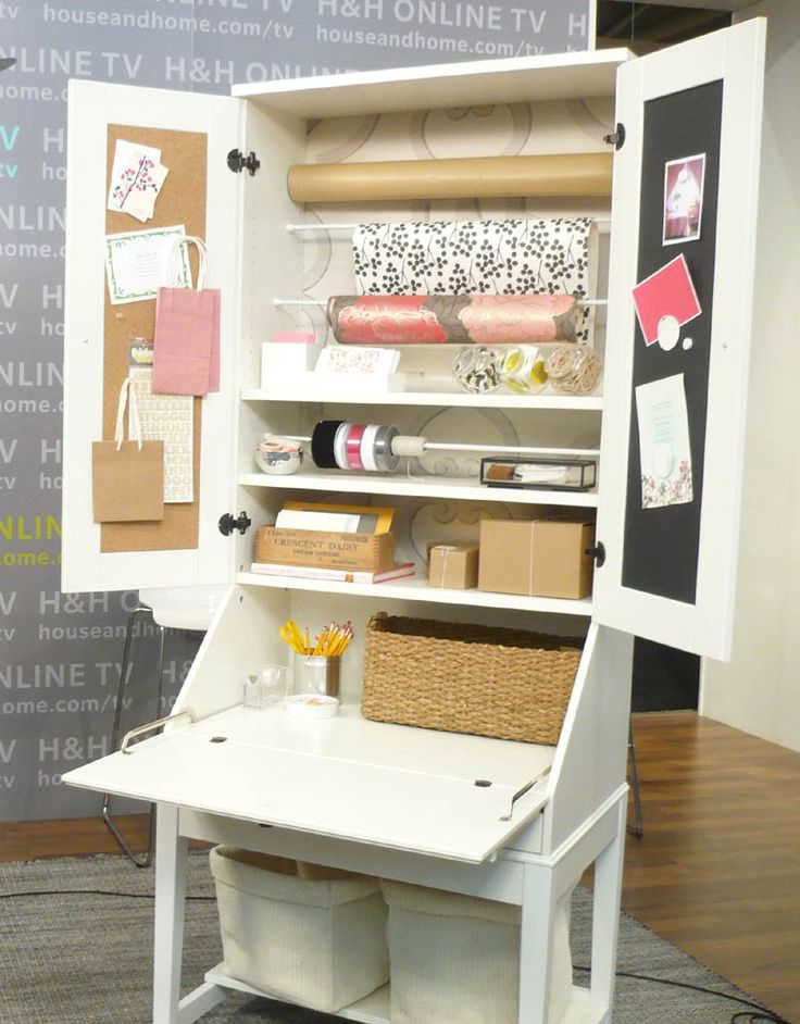 Best 25 Craft Station Ideas On Pinterest