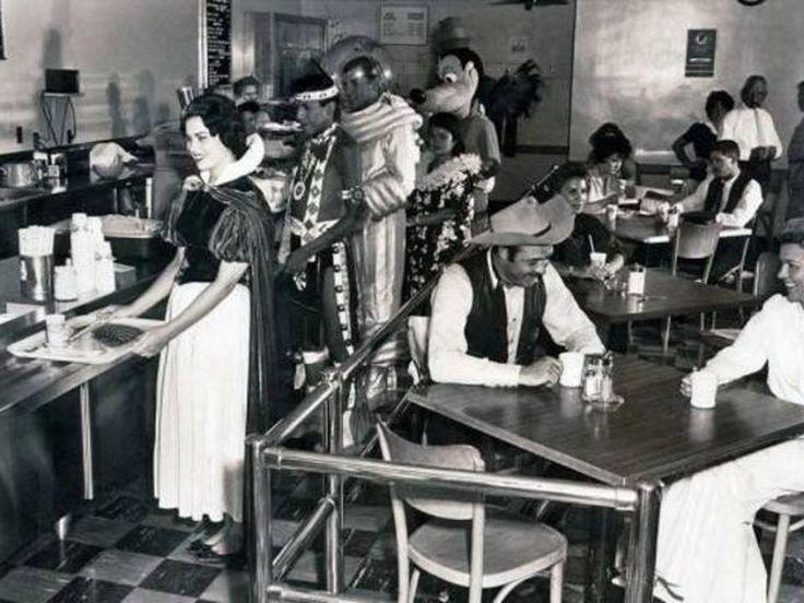 Fotos de momentos históricos - Taringa!