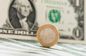 EUR to USD: Will the Euro to Dollar Exchange Rate Crash in 2016? #currency #trading #platforms http://currency.remmont.com/eur-to-usd-will-the-euro-to-dollar-exchange-rate-crash-in-2016-currency-trading-platforms/  #exchange rate for euro to dollar today # http://www.profitconfidential.com/forex/eur-to-usd-will-the-euro-to-dollar-exchange-rate-crash-in-2016/ EUR to USD: Will the Euro to Dollar Exchange Rate Crash in 2016? Gaurav S. Iyer, IFC Profit Confidential 2016-03-02T13:10:31Z…