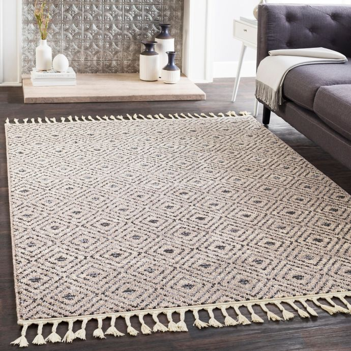 Surya Restoration Distressed Rug With Images Rugs Area Rugs