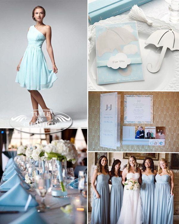 172 Best Navy Sky Blue And Silver Wedding Images On Pinterest Flower S Inspiration Weddings