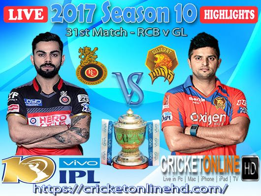 Cricket Live Match Streaming,Live Online Cricket Match,Online Cricket Match Live,Online Cricket Live Match,Live Cricket Match T20 Streaming,Cricket Live Streaming T20,T20 Cricket Live Streaming,Live Cricket On Android,Watch Live Cricket Match,Live Cricket Match Streaming,Cricket Live Match Online,Online Cricket Live,Buying Live Crickets. https://cricketonlinehd.com/