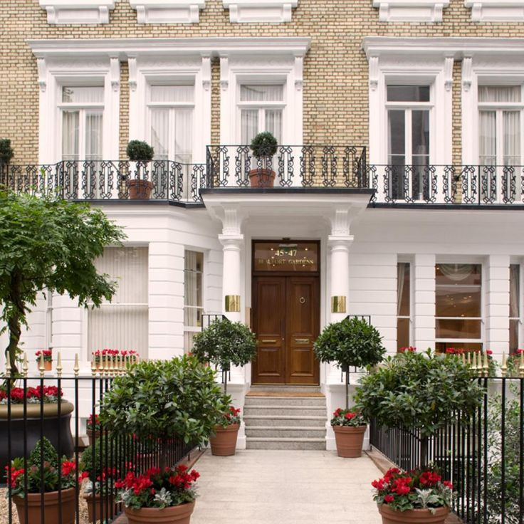 1 Bedroom Apartments In London: 11 Best Images About REAL ESTATE [LONDON, ENGLAND] On