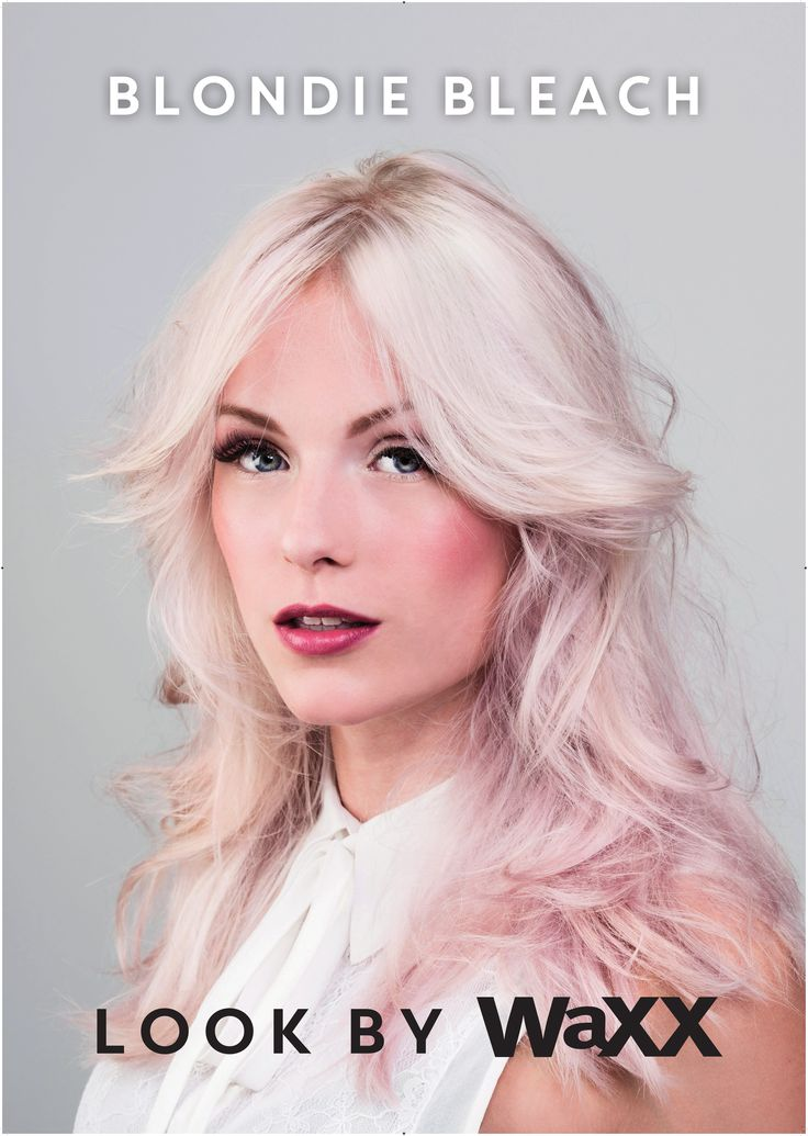 Bekijk de video op www.thehairguru.com, watch the step by step video. #collection2017waxx #waxx #hairtrends2017 #happyhair #haar #hair #coupe #cut #haarschnitt #haarkleur #haarmode #haarkleuring #haarkleuren #haar2017 #hairupdate #blondie #bleach #blonde #long #balayage #pastel #trend #debby #harry #debbyharry