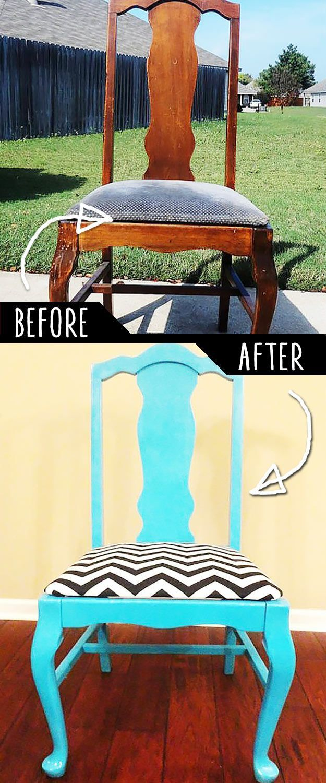 25 Best Ideas About Thrift Store Furniture On Pinterest Chalk Paint Dresser Black Painted