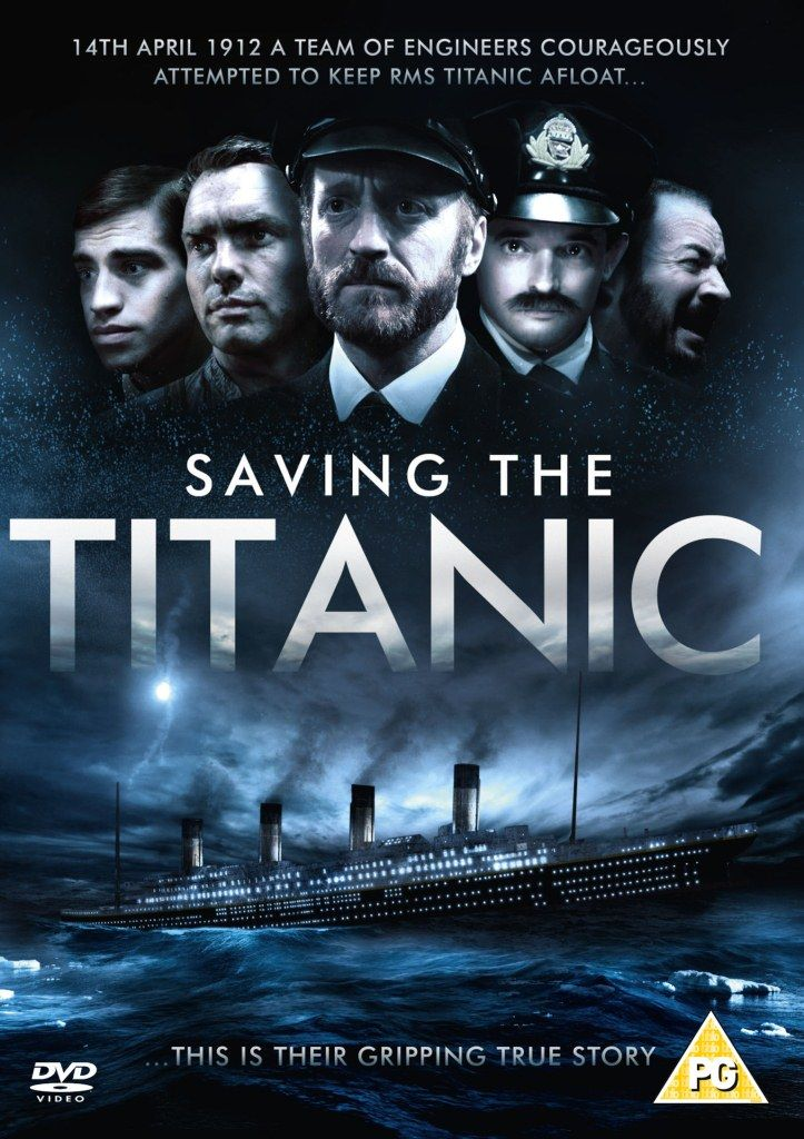 titanic 2 jack is back titanic 2 jack is back saving the