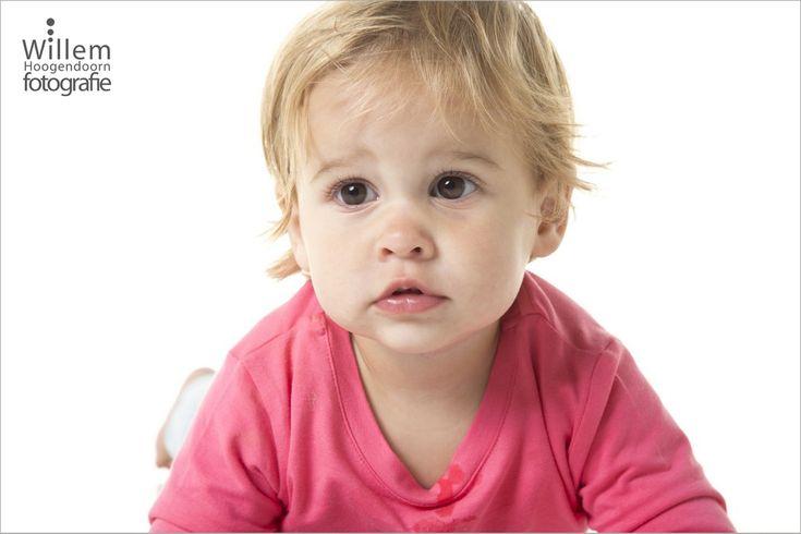 kinderfotografie dochtertje in mijn studio in woerden door Willem Hoogendoorn Fotografie