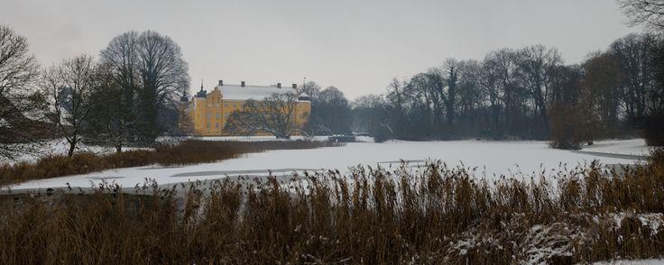 Krenkerup december 2012-Panorama | by Jesper Hasfeldt Holm-Eriksen