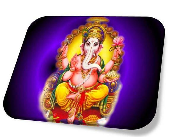 https://www.etsy.com/listing/512849951/ganesha-vakratunda-ganesh-ganpati-mantra?ref=shop_home_active_74&utm_content=bufferf4084&utm_medium=social&utm_source=pinterest.com&utm_campaign=buffer
