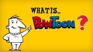 Bilinçli İnternet Kullanımı: Powtoon Nedir?