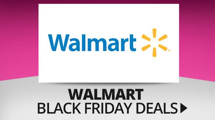 Best Walmart Cyber Monday deals 2016