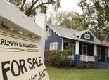 Average 30-year mortgage rates drops to 4.21% - http://www.debtconsolidationusa.com/ #mortgagerate