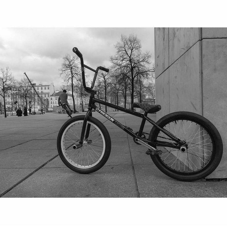 BMX Life #Gaston #RideGaston #bmx #bmxlife #bmxflat #bmxfamily #ride