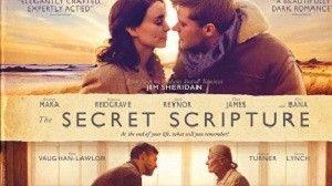 The Secret Scripture (2016) Filme online HD :http://cinemasfera.com/the-secret-scripture-2016-filme-online-hd/